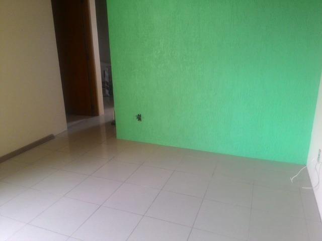 Apartamento 2 Dormitórios, Centro, São Leopoldo - Foto 6