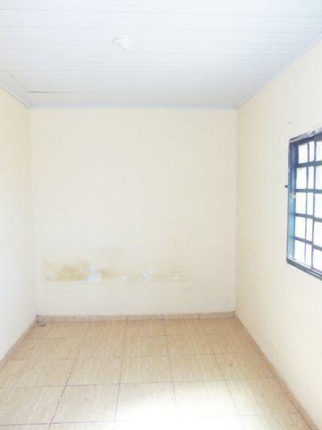 Alugue Rápido Sem Burocracia-02 Dormitórios- Região Leste - Foto 5