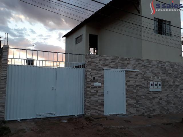 Casa emTaguatinga Sul - Foto 11