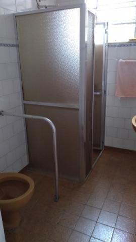 Casa Residencial no Bairro MOSELA - Foto 6