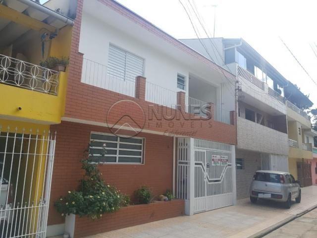 Casa à venda com 2 dormitórios cod:V957071