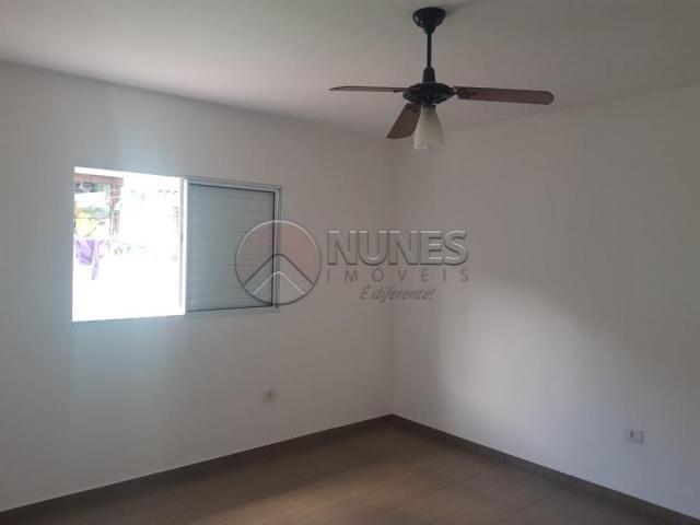 Casa à venda com 2 dormitórios cod:V957071 - Foto 14