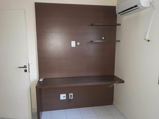 Apartamento Condomínio Varanda Castanheira - Foto 15