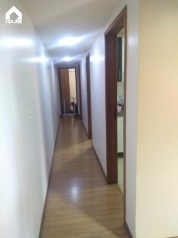 Apartamento à venda com 2 dormitórios em Praia do morro, Guarapari cod:H4994 - Foto 6