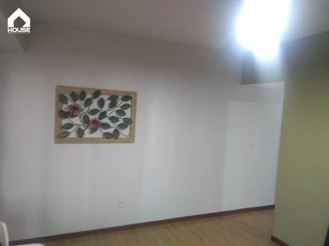 Apartamento à venda com 2 dormitórios em Praia do morro, Guarapari cod:H4994 - Foto 5