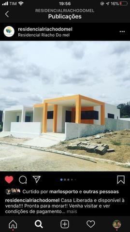Casa em cond. Fechado em Canhotinho, PE - Foto 4