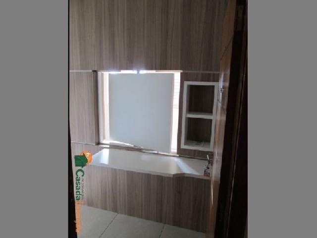 8406   Apartamento para alugar com 1 quartos em JD NOVO HORIZONTE, MARINGÁ - Foto 4