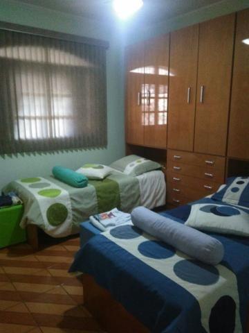 Sobrado 211m2 3 Dorms 2 Suítes,3 Vagas Cobertas,2 Descobertas,Terreno 360m2 - Foto 13