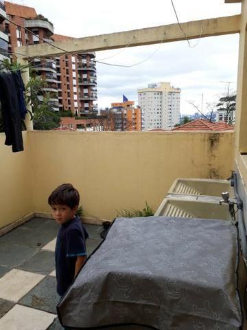 Suítes Alto de Pinheiros - Foto 7