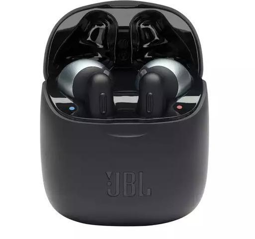 Fone de ouvido Bluetooth JBL T220 TWS Original (Lacrado) - Foto 2