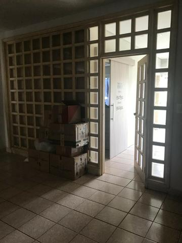 Casa Centro de Várzea Grande com Piscina - Foto 2