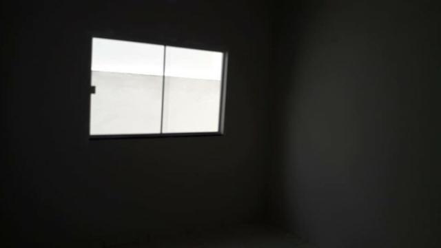 Casa Bairro Dom Bosco - Foto 9