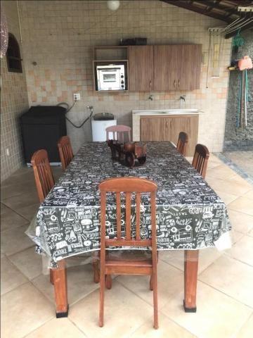 Casa com 3 dormitórios à venda, 463 m² por R$ 2.500.000 - Trevo - Belo Horizonte/MG - Foto 19