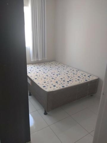 Apartamento mobiliado no Santana Tower na Fraga Maia * - Foto 5