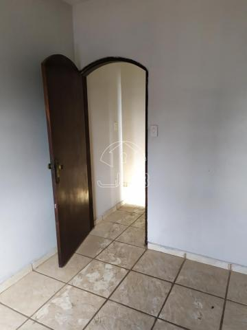 Casa para alugar com 3 dormitórios cod:CA003297 - Foto 20
