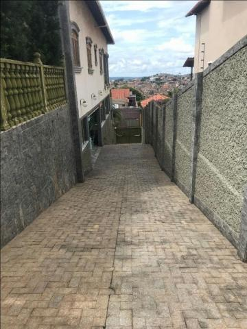 Casa com 3 dormitórios à venda, 463 m² por R$ 2.500.000 - Trevo - Belo Horizonte/MG - Foto 12