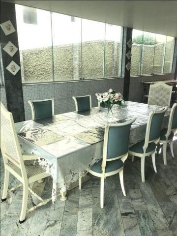 Casa com 3 dormitórios à venda, 463 m² por R$ 2.500.000 - Trevo - Belo Horizonte/MG - Foto 8