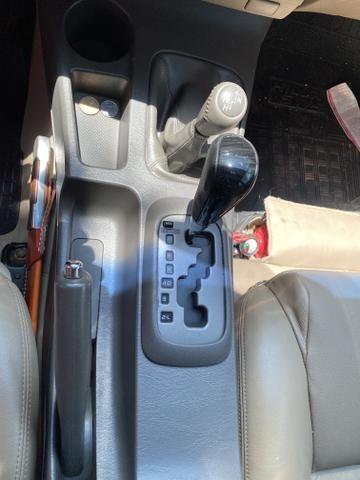 Vendo sw4 ano 2013/2013 carro impecável - Foto 15