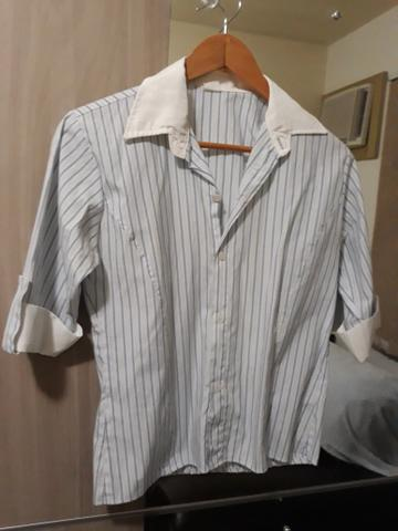 Terno e blusas - Foto 3