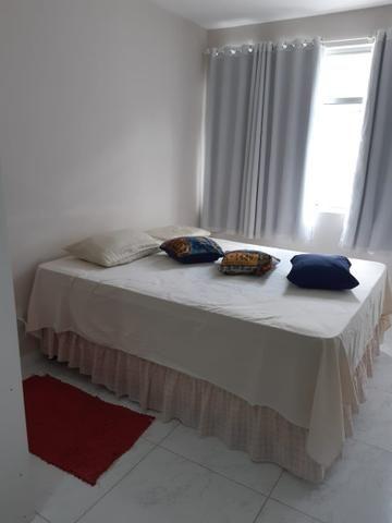 Apartamento para temporadas em São José-Sc - Foto 9