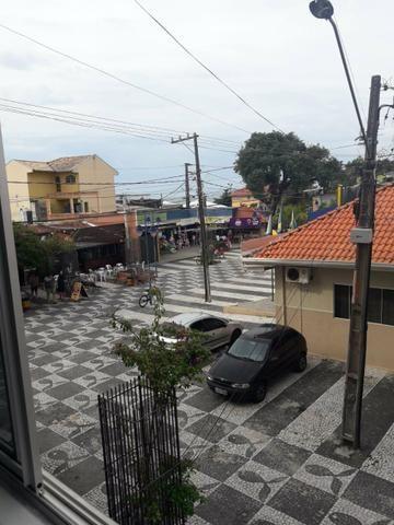 Alugo/ Vendo ap. centro Matinhos - Foto 4