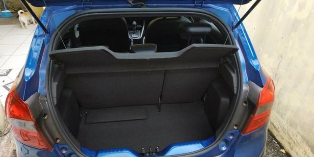 Vende Ford Ka Automatico - Foto 12