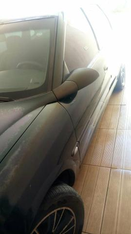 Carro pra vender Vectra - Foto 5