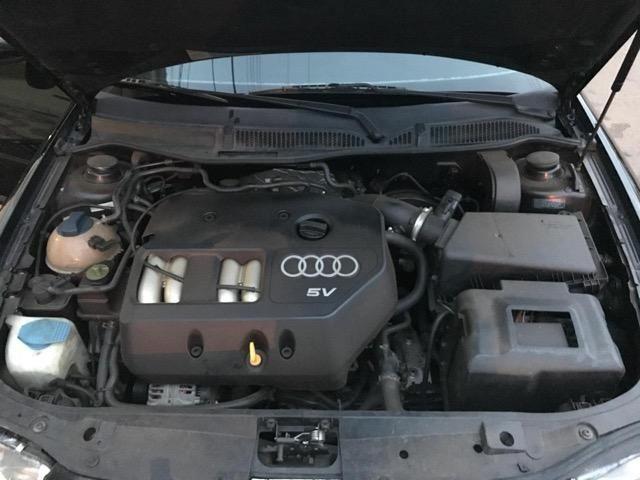 Audi a3 - Foto 7