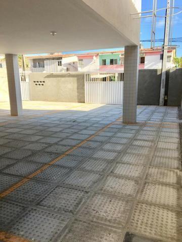 Belíssima Casa Privê em Pau Amarelo - Ótima Localização - R$ 600 - Foto 4