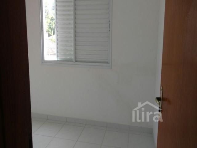 Casa à venda com 2 dormitórios em Veloso, Osasco cod:1303 - Foto 4