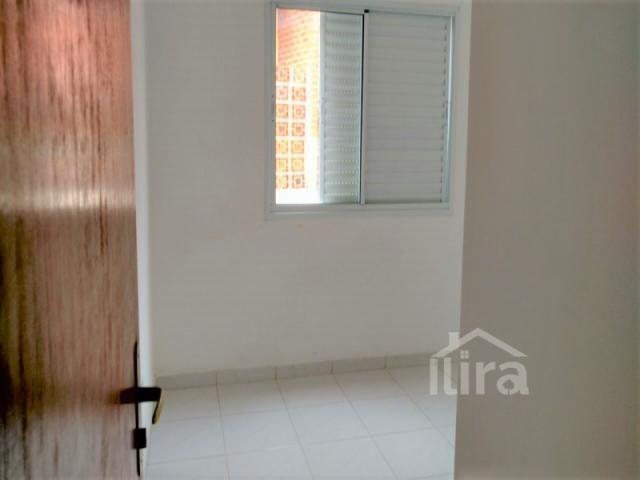 Casa à venda com 2 dormitórios em Veloso, Osasco cod:1303 - Foto 5