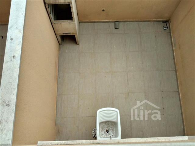 Casa à venda com 2 dormitórios em Veloso, Osasco cod:1303 - Foto 17