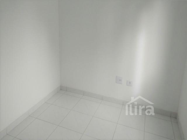 Casa à venda com 2 dormitórios em Veloso, Osasco cod:1303 - Foto 7