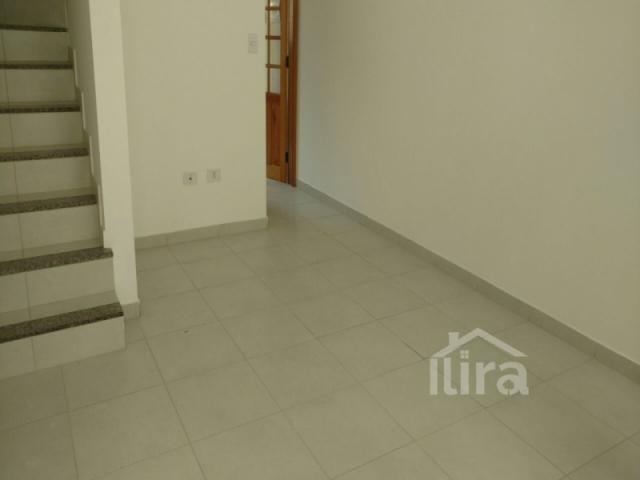 Casa à venda com 2 dormitórios em Veloso, Osasco cod:1303 - Foto 8