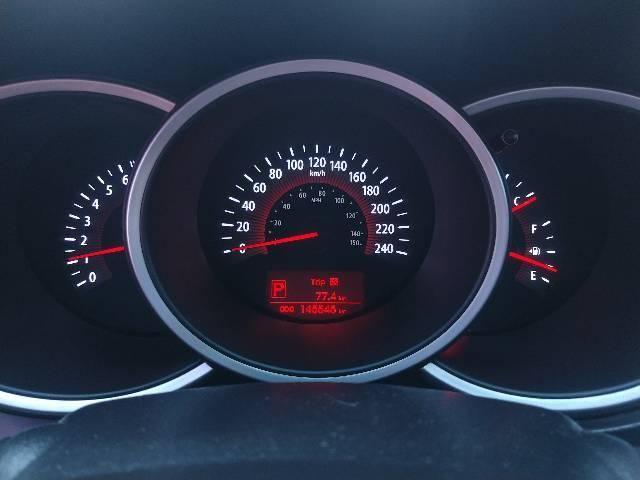 Kia Sorento EX 3.5 V6 4x4 Automático 07 lugares - Foto 9