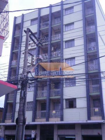 Apartamento à venda com 2 dormitórios em Lagoinha, Belo horizonte cod:28968