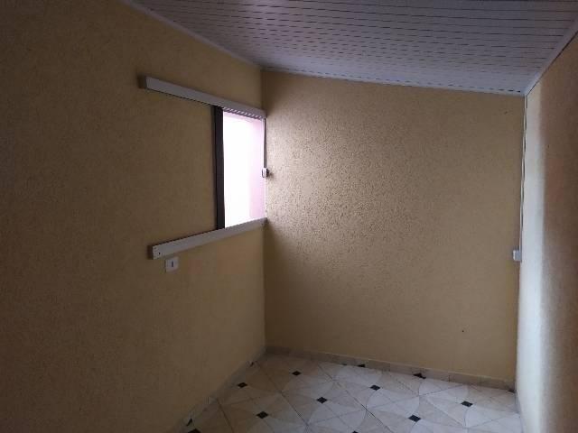 Casa Residencial com aproximadamente 85m² - Foto 4