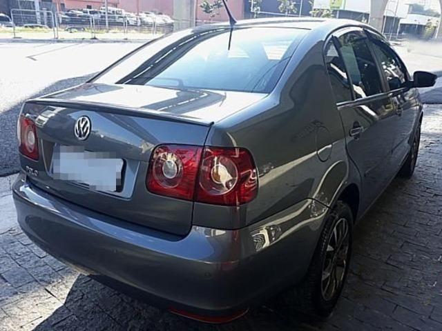 Polo Sedan 1.6 R$ 341,00 mensais - Foto 3
