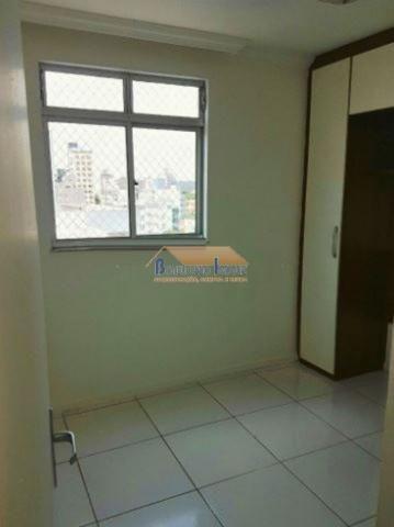 Apartamento à venda com 2 dormitórios em Jaraguá, Belo horizonte cod:39029 - Foto 11