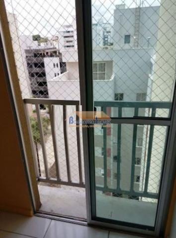 Apartamento à venda com 2 dormitórios em Jaraguá, Belo horizonte cod:39029 - Foto 2