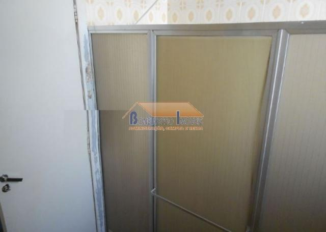 Apartamento à venda com 2 dormitórios em São cristóvão, Belo horizonte cod:36603 - Foto 5