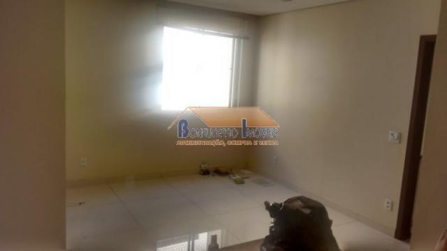 Apartamento à venda com 3 dormitórios em Coração eucarístico, Belo horizonte cod:33342