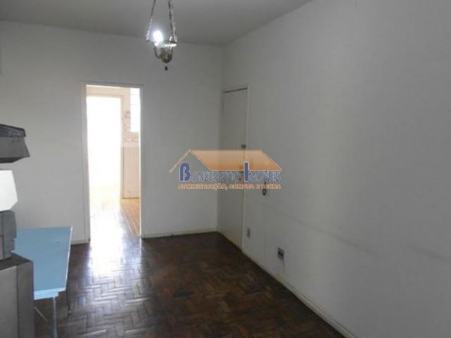 Apartamento à venda com 2 dormitórios em São cristóvão, Belo horizonte cod:36603 - Foto 2