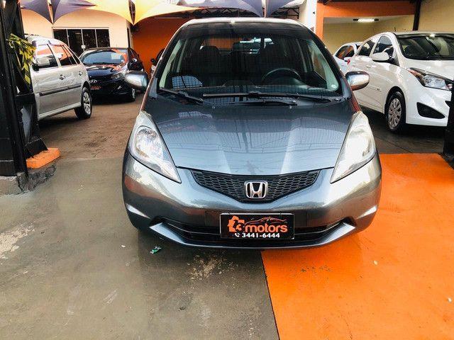 Honda fit lxl 2009 - Foto 8