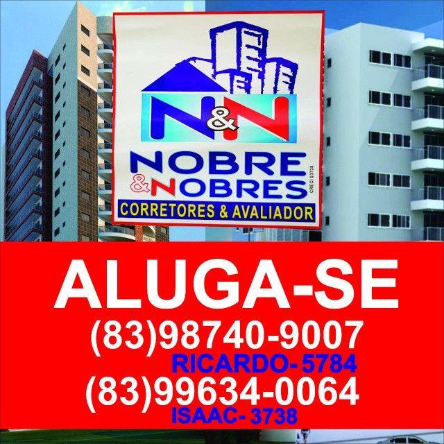Primeiro Andar do prédio 172, mede 300m Rua. Maciel Pinheiro centro Varadouro - Foto 5