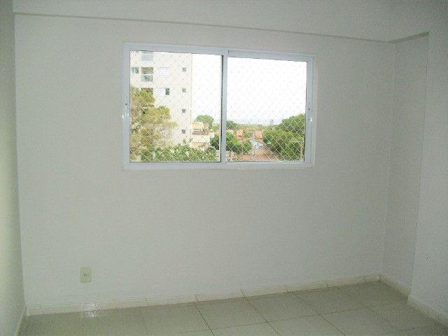 Apartamento - 308 Sul - Res. Maria Clara - Foto 5