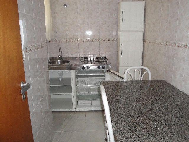 Aluguel de Apartamento mobiliado nas Mercês - Foto 3