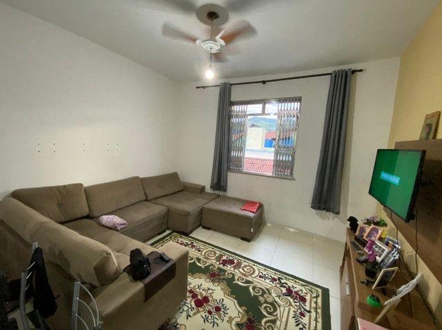 Vendo Lindo Apartamento - Foto 5