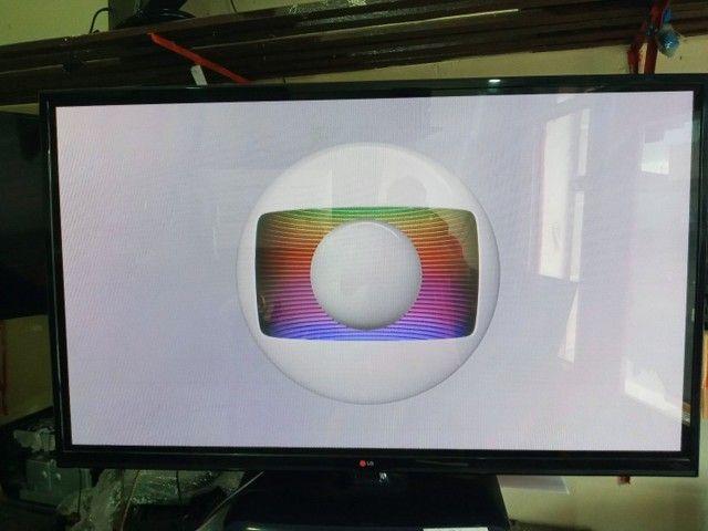 VENDO Tv LG 50 POLEGADAS. $1500.00