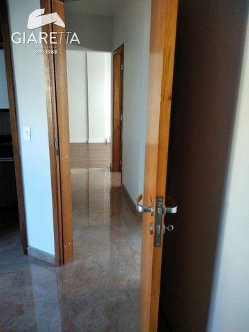 Apartamento com 3 dormitórios à venda,102.00 m², CENTRO, TOLEDO - PR - Foto 5